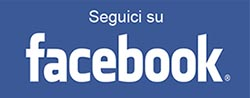 facebook_redavid_fruit_rutigliano